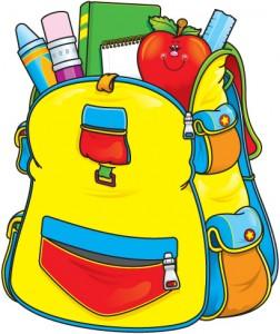 School_Bag1